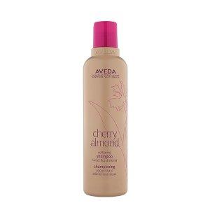 Condicionador Suavizante Cherry Almond