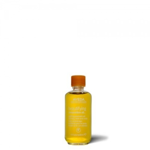 Beautifying Composition Oil 50Ml Aveda