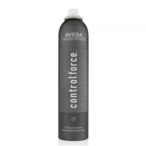 Modelador Capilar Control Force Firm Hold 300Ml - Aveda