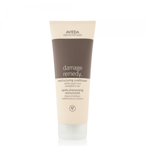 Damage Remedy Restructuring Conditioner 200Ml Aveda