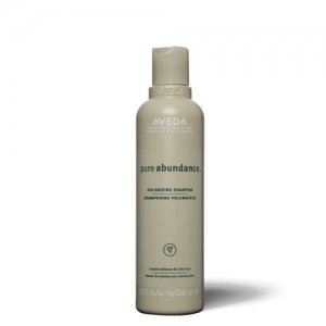 Shampoo Pure Abundance Volumizing