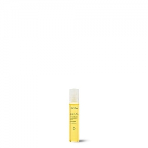 Stress-Fix Concentrate Rollerball Aveda 7Ml